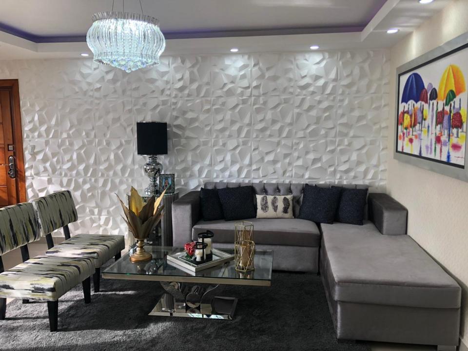 Apartamento en venta en el sector 27 DE FEBRERO precio RD$ 6,500,000.00 RD$6,500,000