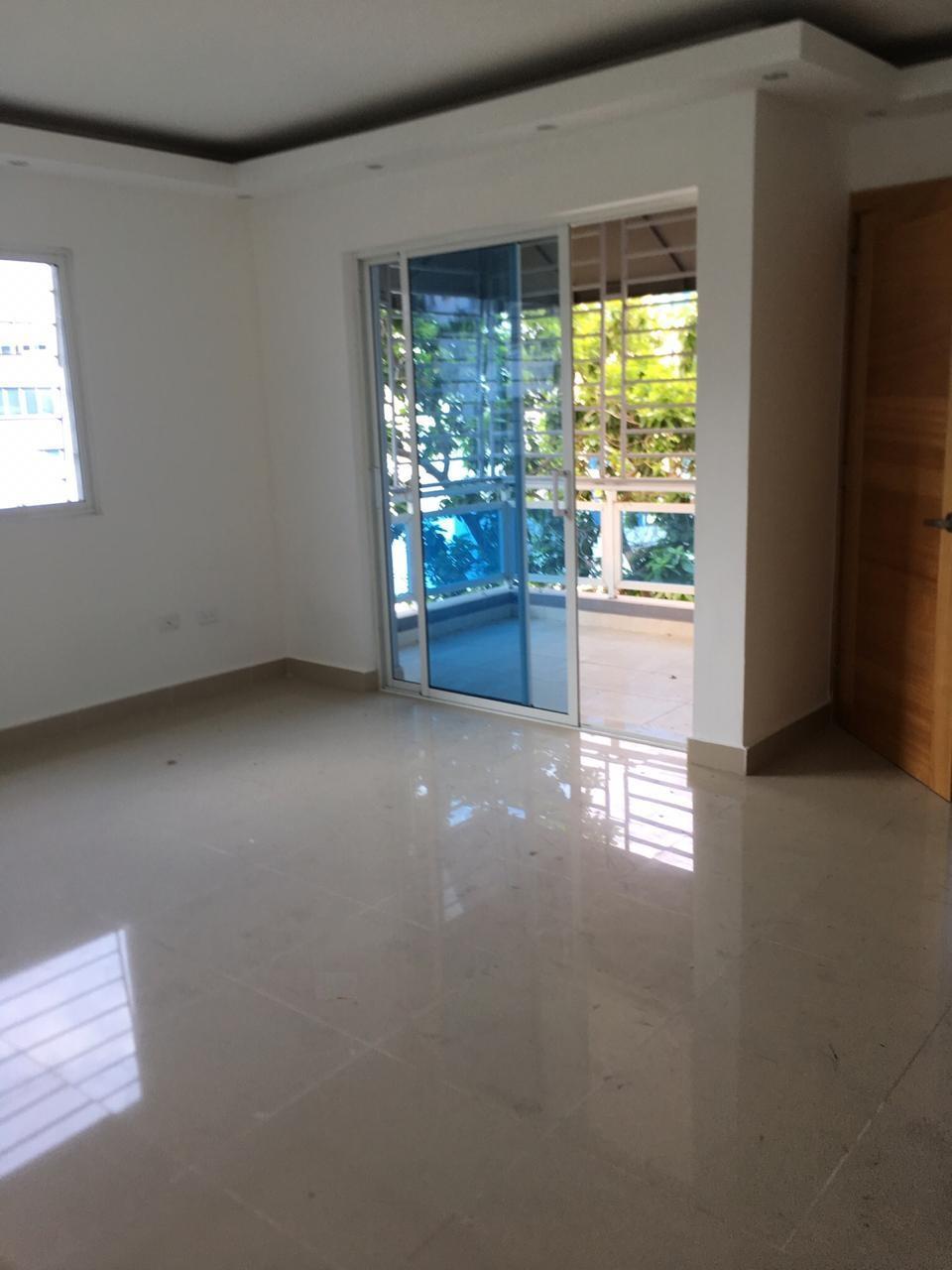 Apartamento en venta en el sector DON HONORIO precio RD$ 4,500,000.00 RD$4,500,000