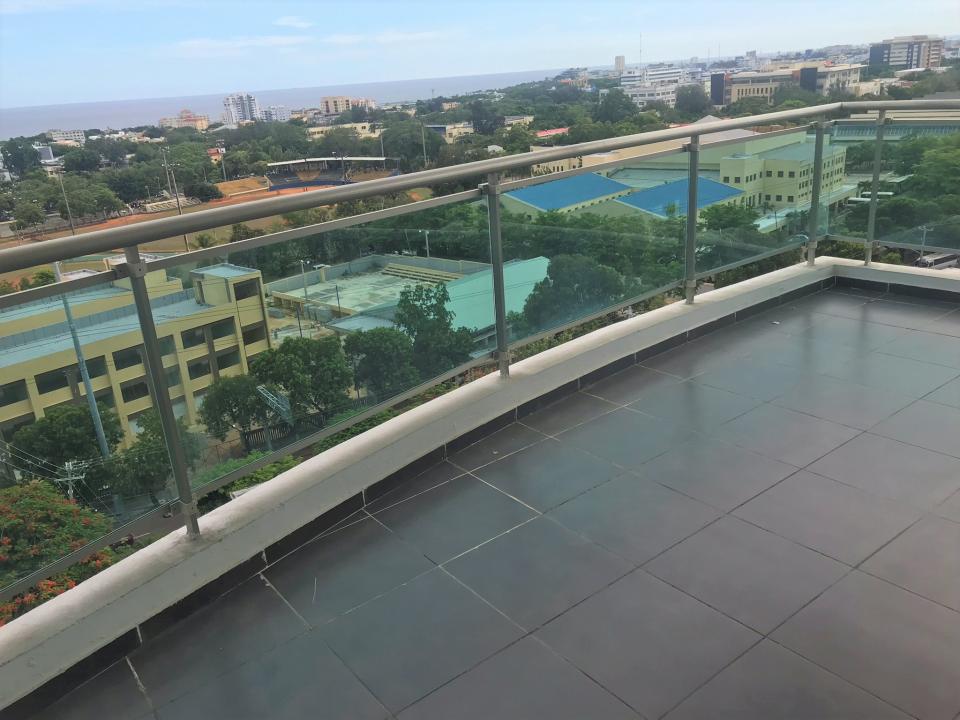 Apartamento en venta en el sector LA ESPERILLA precio US$ 350,000.00 US$350,000