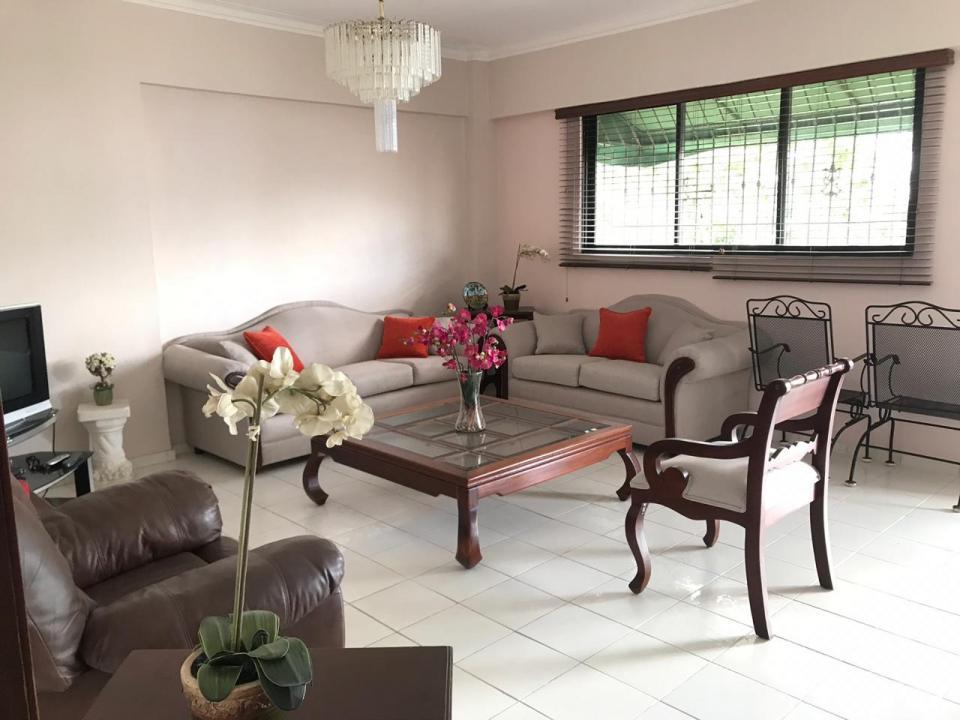 Apartamento en venta en el sector URBANIZACION FERNÁNDEZ precio US$ 500.00 US$500