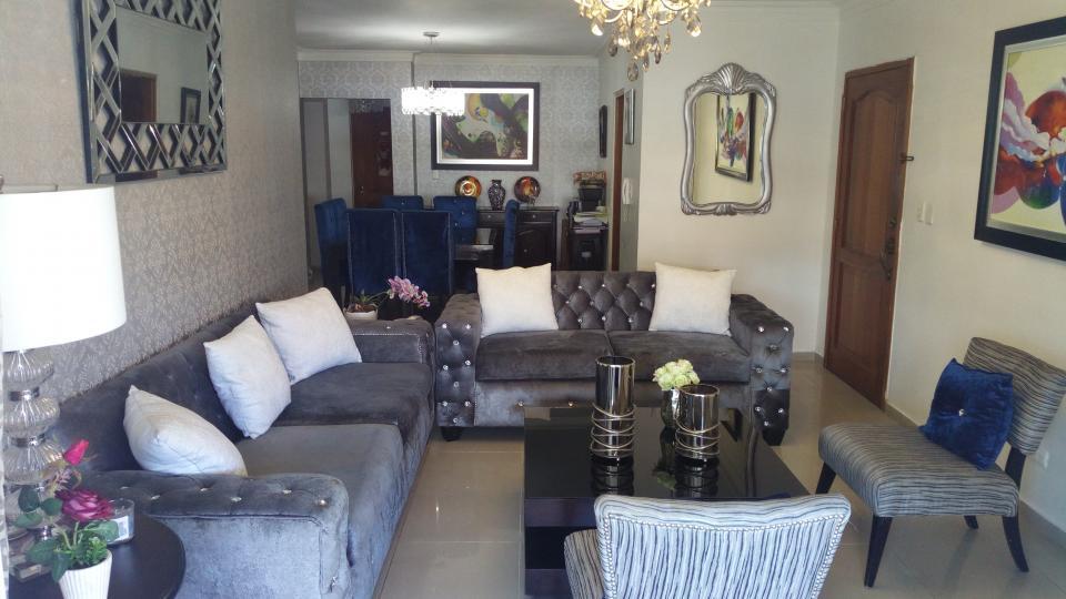 Apartamento en venta en el sector Viejo Arroyo Hondo precio RD$ 7,200,000.00 RD$7,200,000