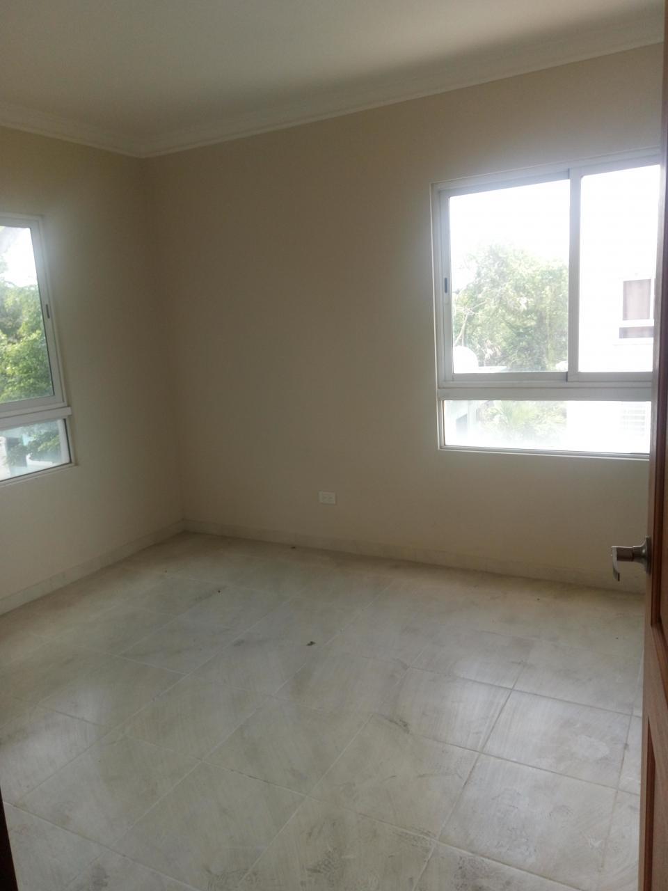 Penthouse en venta en el sector ALTOS DE ARROYO HONDO precio RD$ 3,500,000.00 RD$3,500,000