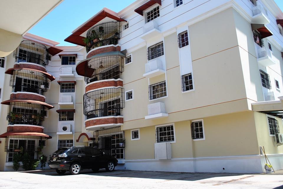 Penthouse en venta en el sector BELLA VISTA precio RD$ 7,475,000.00 RD$7,475,000