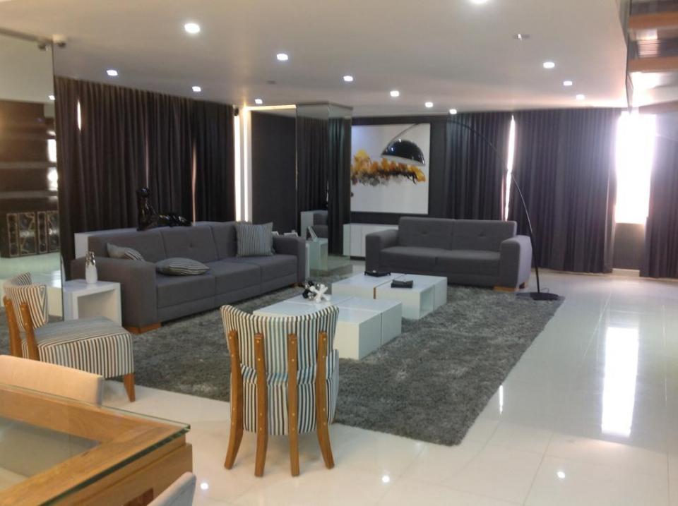 Penthouse en venta en el sector BELLA VISTA precio US$ 600,000.00 US$600,000