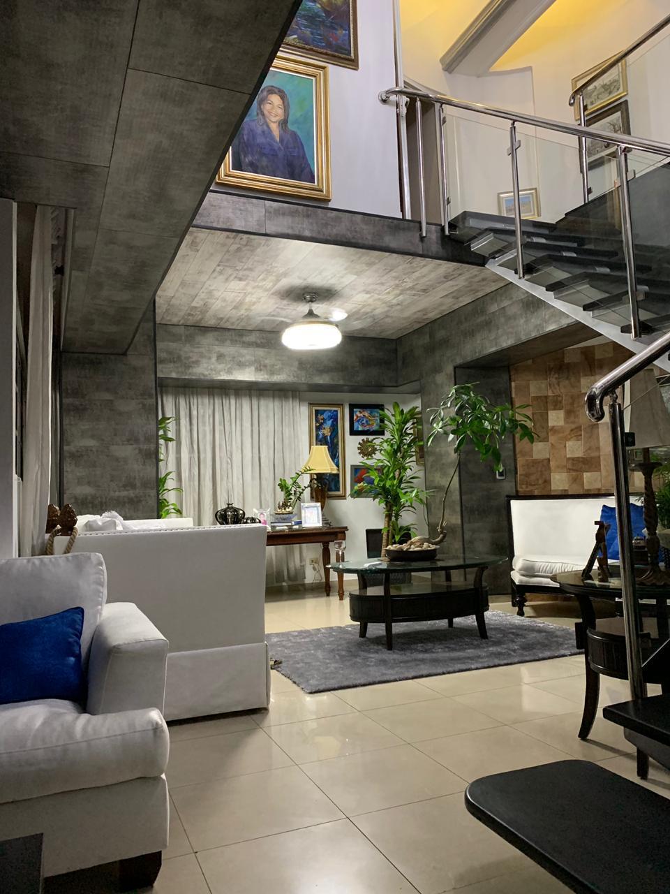 Penthouse en venta en el sector MIRADOR NORTE precio RD$ 11,200,000.00 RD$11,200,000