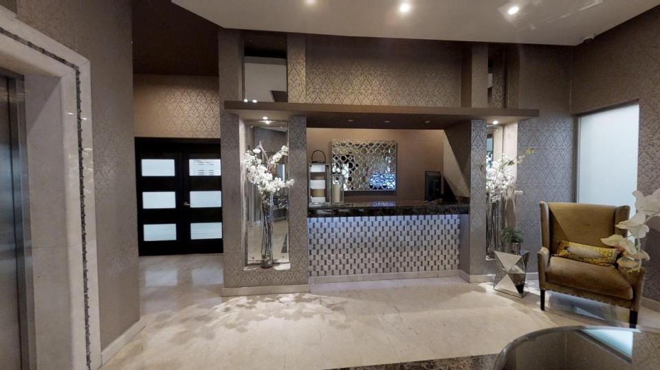Penthouse en venta en el sector PARAÍSO precio US$ 1,150,000.00 US$1,150,000