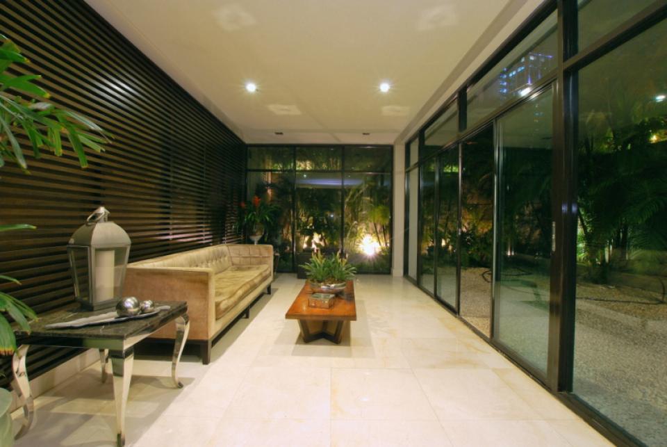 Penthouse en venta en el sector PIANTINI precio US$ 750,000.00 US$750,000