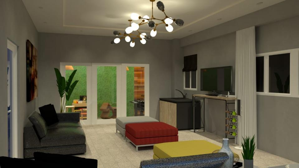 Proyecto en construcción en el sector ARROYO HONDO precio desde US$ 112,100.00 hasta US$ 159,000.00 0