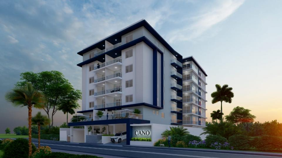Proyecto en construcción en el sector EL MILLÓN precio desde US$ 19,334.00 hasta US$ 193,334.00 0