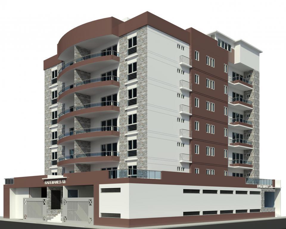 Proyecto en construcción en el sector EVARISTO MORALES precio desde US$ 176,000.00 hasta US$ 210,000.00 0