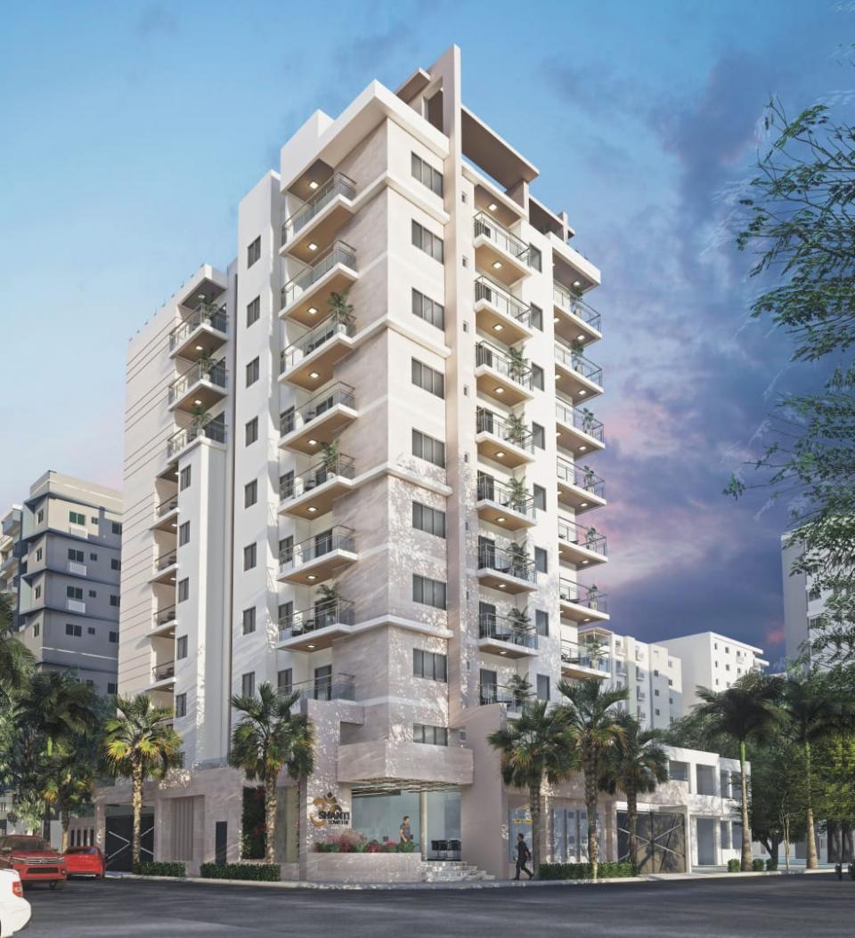 Proyecto en construcción en el sector EVARISTO MORALES precio desde US$ 71,000.00 hasta US$ 199,000.00 0