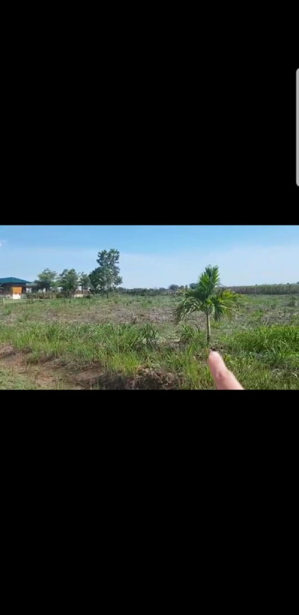 Terreno en venta en el sector ALTOS DE ARROYO HONDO III precio RD$ 1,900,000.00 RD$1,900,000